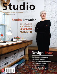 STUDIO SS 2014 -Cover-Menu