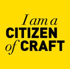 Citizens Of Craft