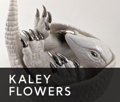 Kaley Flowers Gallery Thumbnail