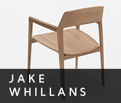 Jake Whillans