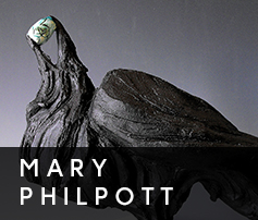 Mary Philpott