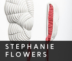 Stephanie Flowers