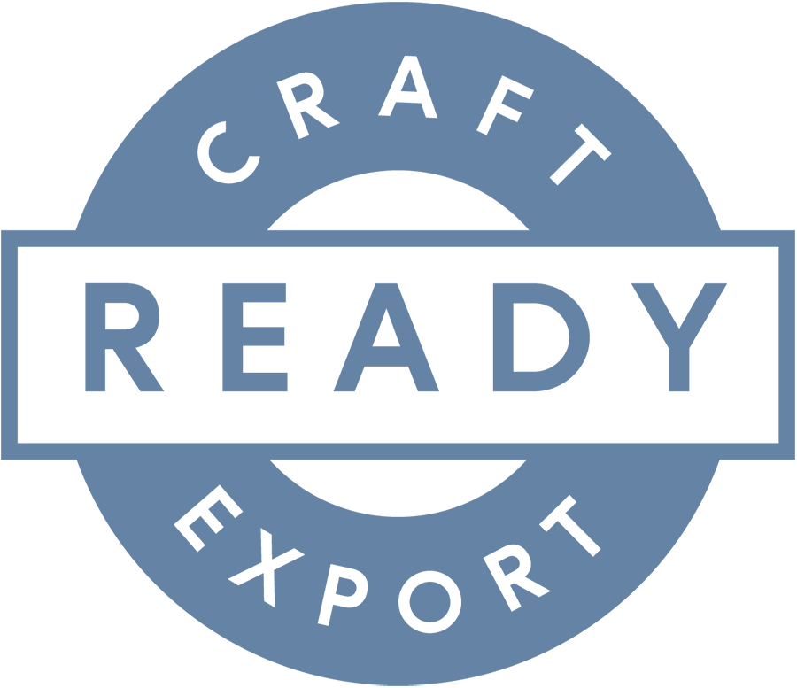 CraftExportReadyLarge png