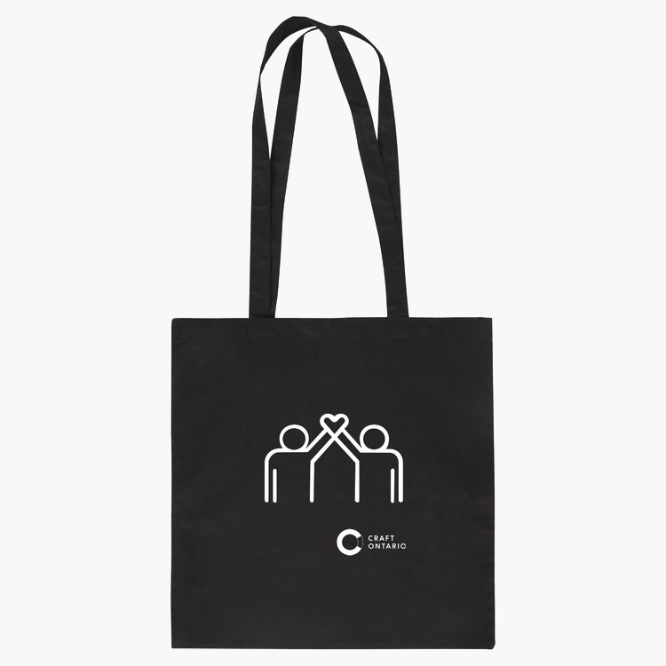 Tote Bag - website
