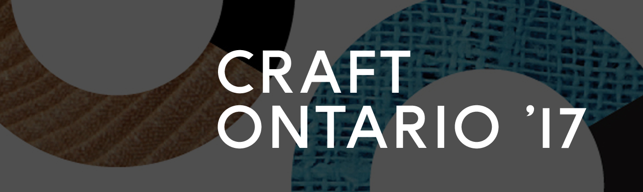Craft-Ontario-17-upcoming