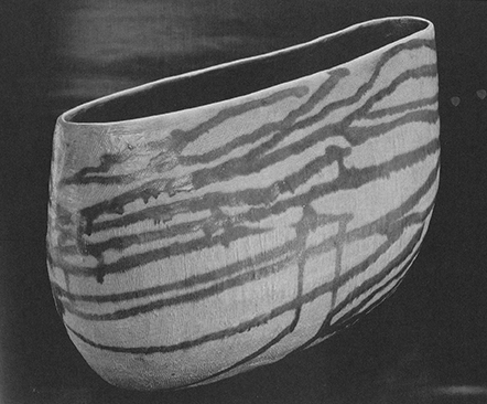 Helen Copeland Vase web use