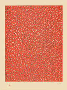2014-cape-dorset-print-collection-01