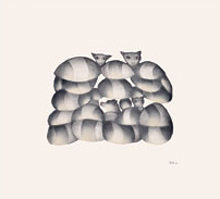 2014-cape-dorset-print-collection-04