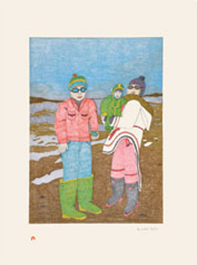 2014-cape-dorset-print-collection-05