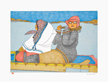 2014-cape-dorset-print-collection-06