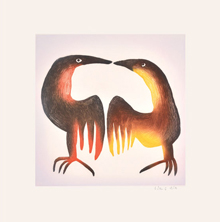 2014-cape-dorset-print-collection-08