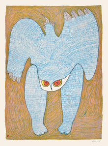 2014-cape-dorset-print-collection-09