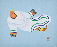 2014-cape-dorset-print-collection-10