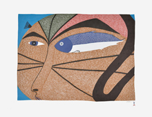 2014-cape-dorset-print-collection-12
