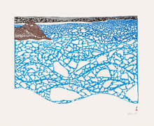 2014-cape-dorset-print-collection-14