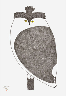 2014-cape-dorset-print-collection-15