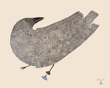 2014-cape-dorset-print-collection-17