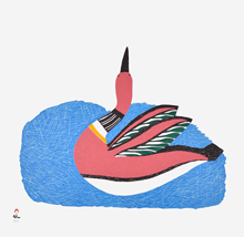 2014-cape-dorset-print-collection-18