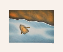 2014-cape-dorset-print-collection-20