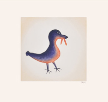 2014-cape-dorset-print-collection-21