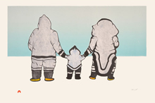 2014-cape-dorset-print-collection-25