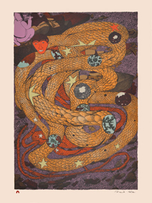 2014-cape-dorset-print-collection-32
