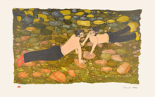 2014-cape-dorset-print-collection-33