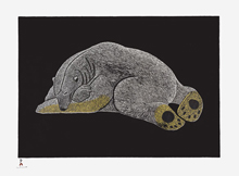 2014-cape-dorset-print-collection-38